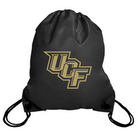 UCF Knights Carolina Sewn String Backpack