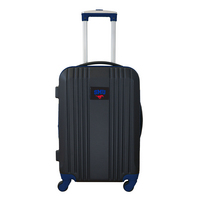 Carry On Hardcase (Online Only)