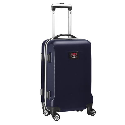 Carry On Hardcase Spinner (Online Only)