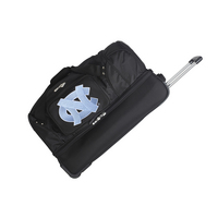 Wheeled Duffel Bag (Online Only)