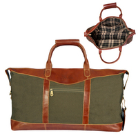 Pine Canyon Duffel (Online Only)