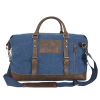 Ryker Canvas Duffel (Online Only)