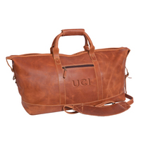 Little River Duffel (Online Only)