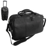 Wildcat Canyon Rolling Duffel (Online Only)