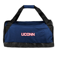 80ca737615f1 Backpacks - University of Connecticut Storrs Campus Bookstore