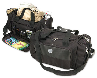 Sports Bag (Online Only)