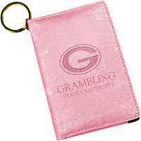 Grambling State Tigers Deluxe ID Holder