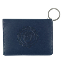 ID Holder Leather OSU