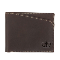 Sawtooth Canyon Wallet