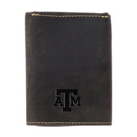 Walnut Grove Tri Fold Wallet