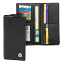 Mens Executive Wallet