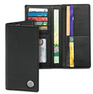 Mens Executive Wallet (Online Only)