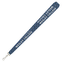 Beacon  Lanyard