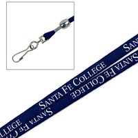 ID Holder with Lanyard