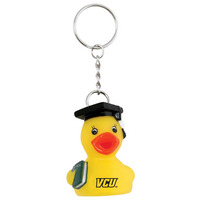 Grad Key Chain Accessories
