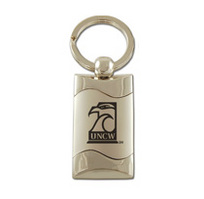 Wave Key Tag