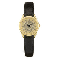 Ladies Wristwatch
