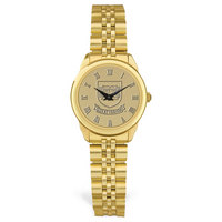 Ladies Bracelet Watch (Online Only)