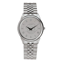 Mens Bracelet Watch (Online Only)
