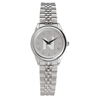 Ladies Watch Rolled Link Bracelet Watch (Online Only)