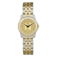 Ladies Wristwatch (Online Only)