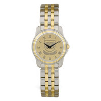 Ladies TwoTone Watch (Online Only)