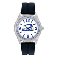 Game Time Varsity Custom Watch
