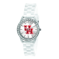 Game Time Frost Custom Watch