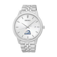Seiko Mens Watch