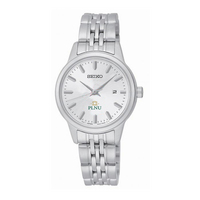 Seiko Lady Watch