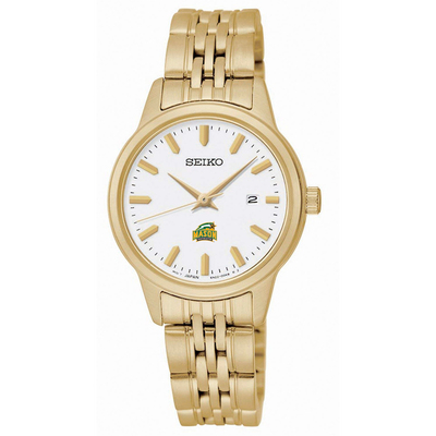 Seiko Ladies Watch (Online Only)