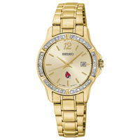 Seiko Lady Watch (Online Only)
