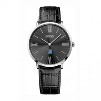Boss Mens Watch (Online Only)