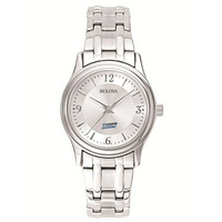 Bulova Lady Watch