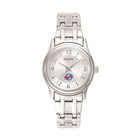 Bulova Ladies Watch (Online Only)