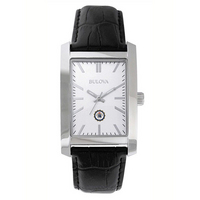 Bulova Mens Watch (Online Only)