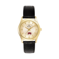 Bulova Lady Watch (Online Only)
