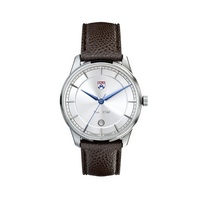 Swiss Made Automatic Watch  KAIROS