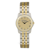 Ladies TwoTone Watch