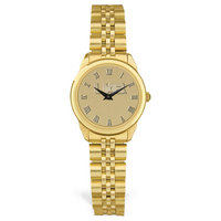 Ladies Bracelet Watch