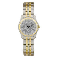 Ladies Two Tone Watch (Online Only)
