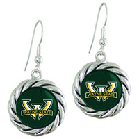 Westport Round Earring