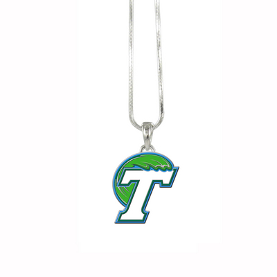 Necklace Logo