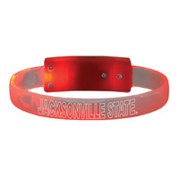 Light Up Wristband LED