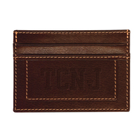 Sierra Money Clip