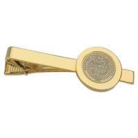 Gold Tie Bar (Online Only)