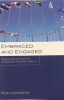 Embraced and Engaged