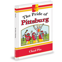 Pride of Pittsburg