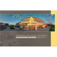 Northern Kentucky University A Panoramic History