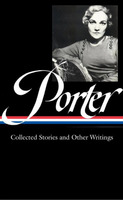 Porter Collected Stories and Other Writings